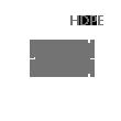 HDPE市政管